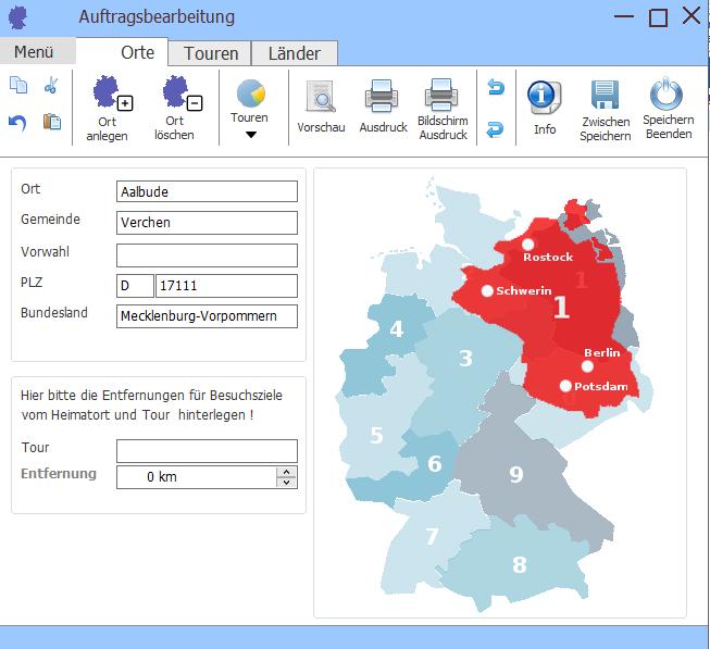 Franz Software
